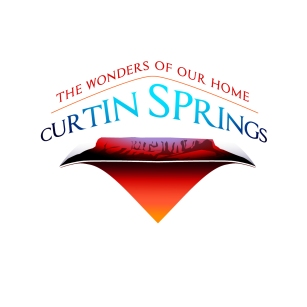 1190- Master Logo Tagline - Curtin Springs - with Mt Conner - CM