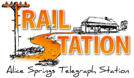 alice_springs_trail_station logo