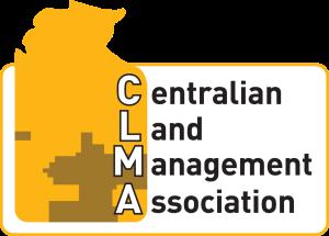 CLMA_Logo_horizontal_RGB
