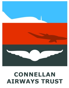 connellan airways trust