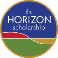 Innovate Horizon Scholarship Program (1)