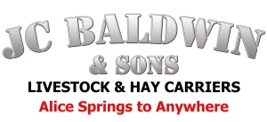 JC Baldwin & Sons