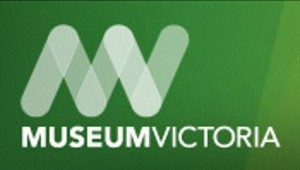 Museum Vic Test